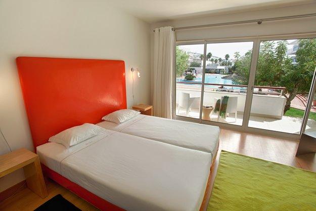 https://golftravelpeople.com/wp-content/uploads/2019/04/Marina-Club-Lagos-Resort-9-2.jpg