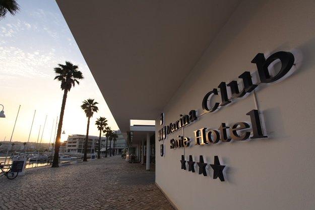 https://golftravelpeople.com/wp-content/uploads/2019/04/Marina-Club-Lagos-Resort-9-5.jpg