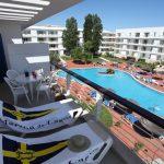 https://golftravelpeople.com/wp-content/uploads/2019/04/Marina-Club-Lagos-Resort-9-8-150x150.jpg