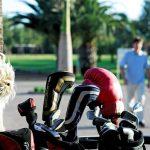 https://golftravelpeople.com/wp-content/uploads/2019/04/Maspalomas-Golf-Club-Gran-Canaria-101-150x150.jpg