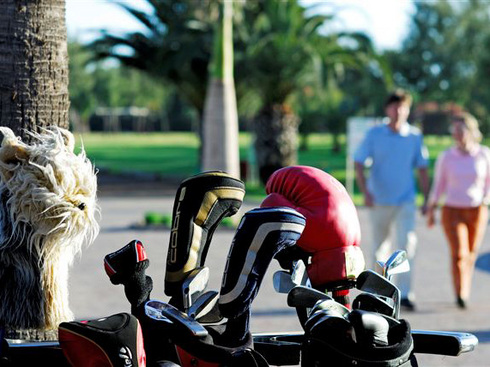 https://golftravelpeople.com/wp-content/uploads/2019/04/Maspalomas-Golf-Club-Gran-Canaria-101.jpg