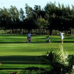 https://golftravelpeople.com/wp-content/uploads/2019/04/Maspalomas-Golf-Club-Gran-Canaria-111-150x150.jpg