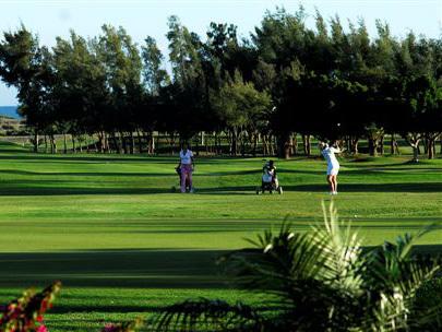 https://golftravelpeople.com/wp-content/uploads/2019/04/Maspalomas-Golf-Club-Gran-Canaria-111.jpg