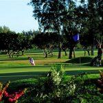 https://golftravelpeople.com/wp-content/uploads/2019/04/Maspalomas-Golf-Club-Gran-Canaria-121-150x150.jpg