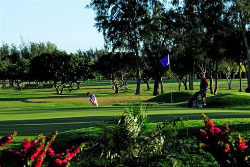 https://golftravelpeople.com/wp-content/uploads/2019/04/Maspalomas-Golf-Club-Gran-Canaria-121.jpg