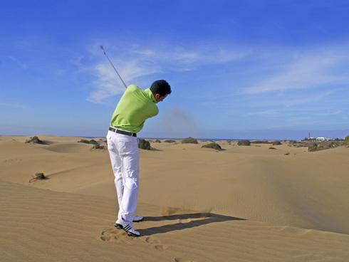 https://golftravelpeople.com/wp-content/uploads/2019/04/Maspalomas-Golf-Club-Gran-Canaria-141.jpg