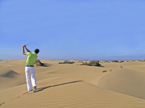 https://golftravelpeople.com/wp-content/uploads/2019/04/Maspalomas-Golf-Club-Gran-Canaria-151.jpg