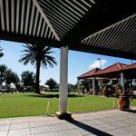 https://golftravelpeople.com/wp-content/uploads/2019/04/Maspalomas-Golf-Club-Gran-Canaria-21-150x150.jpg
