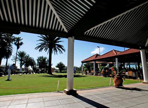 https://golftravelpeople.com/wp-content/uploads/2019/04/Maspalomas-Golf-Club-Gran-Canaria-21.jpg
