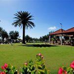 https://golftravelpeople.com/wp-content/uploads/2019/04/Maspalomas-Golf-Club-Gran-Canaria-31-150x150.jpg
