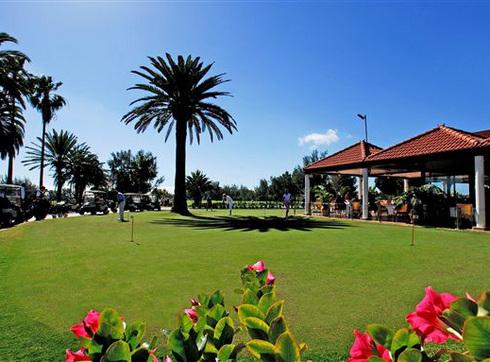 https://golftravelpeople.com/wp-content/uploads/2019/04/Maspalomas-Golf-Club-Gran-Canaria-31.jpg