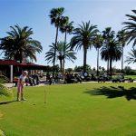 https://golftravelpeople.com/wp-content/uploads/2019/04/Maspalomas-Golf-Club-Gran-Canaria-41-150x150.jpg