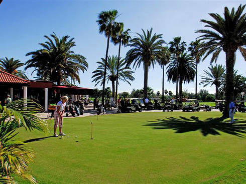 https://golftravelpeople.com/wp-content/uploads/2019/04/Maspalomas-Golf-Club-Gran-Canaria-41.jpg