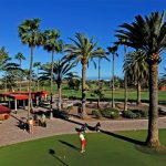 https://golftravelpeople.com/wp-content/uploads/2019/04/Maspalomas-Golf-Club-Gran-Canaria-51-150x150.jpg
