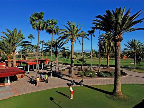 https://golftravelpeople.com/wp-content/uploads/2019/04/Maspalomas-Golf-Club-Gran-Canaria-51.jpg