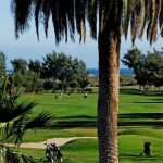 https://golftravelpeople.com/wp-content/uploads/2019/04/Maspalomas-Golf-Club-Gran-Canaria-61-150x150.jpg