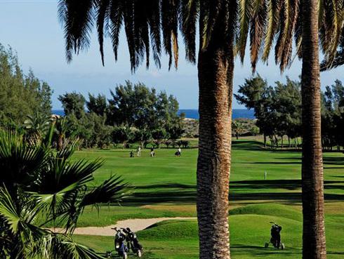 https://golftravelpeople.com/wp-content/uploads/2019/04/Maspalomas-Golf-Club-Gran-Canaria-61.jpg