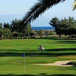 https://golftravelpeople.com/wp-content/uploads/2019/04/Maspalomas-Golf-Club-Gran-Canaria-71-150x150.jpg