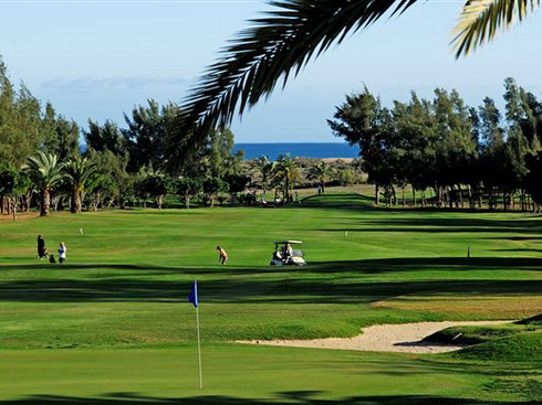 https://golftravelpeople.com/wp-content/uploads/2019/04/Maspalomas-Golf-Club-Gran-Canaria-71.jpg
