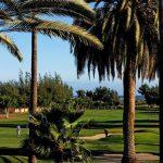 https://golftravelpeople.com/wp-content/uploads/2019/04/Maspalomas-Golf-Club-Gran-Canaria-81-150x150.jpg