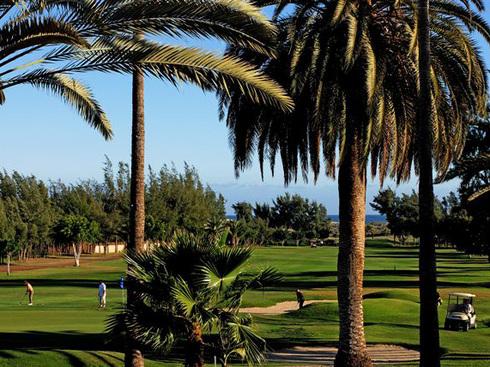 https://golftravelpeople.com/wp-content/uploads/2019/04/Maspalomas-Golf-Club-Gran-Canaria-81.jpg
