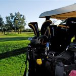 https://golftravelpeople.com/wp-content/uploads/2019/04/Maspalomas-Golf-Club-Gran-Canaria-91-150x150.jpg