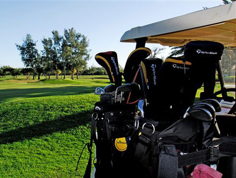 https://golftravelpeople.com/wp-content/uploads/2019/04/Maspalomas-Golf-Club-Gran-Canaria-91.jpg