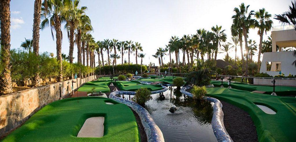 https://golftravelpeople.com/wp-content/uploads/2019/04/Maspalomas-Taibaba-Princess-7-1024x492.jpg