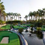 https://golftravelpeople.com/wp-content/uploads/2019/04/Maspalomas-Taibaba-Princess-7-150x150.jpg