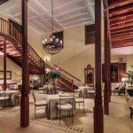 https://golftravelpeople.com/wp-content/uploads/2019/04/Melia-Hacienda-Del-Conde-LivingRoomCoro-150x150.jpg