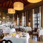https://golftravelpeople.com/wp-content/uploads/2019/04/Melia-Hacienda-Del-Conde-SalazarRestaurantBreakfast-150x150.jpg