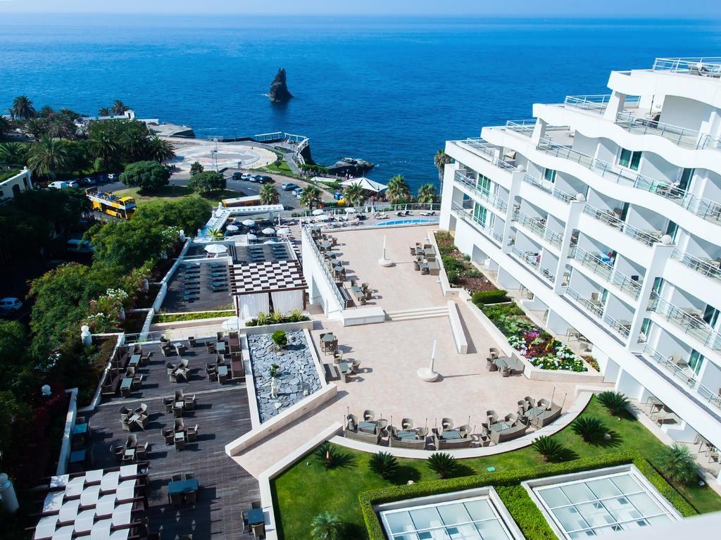 https://golftravelpeople.com/wp-content/uploads/2019/04/Melia-Madeira-Mare-Funchal-11-1024x767.jpg