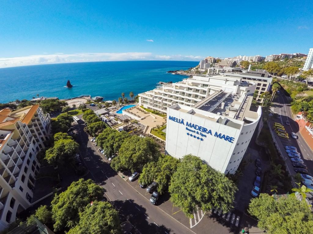 https://golftravelpeople.com/wp-content/uploads/2019/04/Melia-Madeira-Mare-Funchal-12-1024x768.jpg