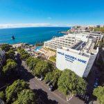 https://golftravelpeople.com/wp-content/uploads/2019/04/Melia-Madeira-Mare-Funchal-12-150x150.jpg
