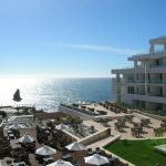 https://golftravelpeople.com/wp-content/uploads/2019/04/Melia-Madeira-Mare-Funchal-2-150x150.jpg