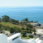 https://golftravelpeople.com/wp-content/uploads/2019/04/Melia-Madeira-Mare-Funchal-6-150x150.jpg