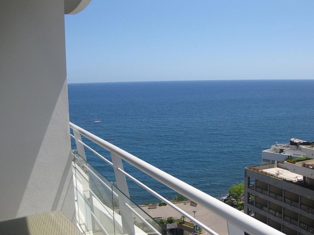 https://golftravelpeople.com/wp-content/uploads/2019/04/Melia-Madeira-Mare-Funchal-7-1024x768.jpg