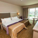 https://golftravelpeople.com/wp-content/uploads/2019/04/Melia-Madeira-Mare-Funchal-Bedrooms-10-150x150.jpg