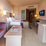 https://golftravelpeople.com/wp-content/uploads/2019/04/Melia-Madeira-Mare-Funchal-Bedrooms-9-150x150.jpg