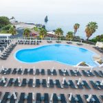 https://golftravelpeople.com/wp-content/uploads/2019/04/Melia-Madeira-Mare-Funchal-Swimming-Pools-1-150x150.jpg