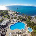 https://golftravelpeople.com/wp-content/uploads/2019/04/Melia-Madeira-Mare-Funchal-Swimming-Pools-2-150x150.jpg