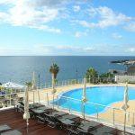 https://golftravelpeople.com/wp-content/uploads/2019/04/Melia-Madeira-Mare-Funchal-Swimming-Pools-4-150x150.jpg