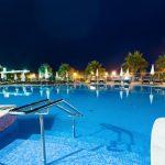 https://golftravelpeople.com/wp-content/uploads/2019/04/Melia-Madeira-Mare-Funchal-Swimming-Pools-5-150x150.jpg