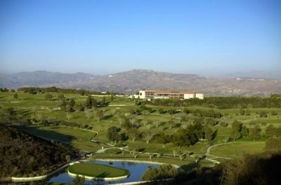 https://golftravelpeople.com/wp-content/uploads/2019/04/Minthis-Hills-Golf-Club-Cyprus-2-400x264.jpg
