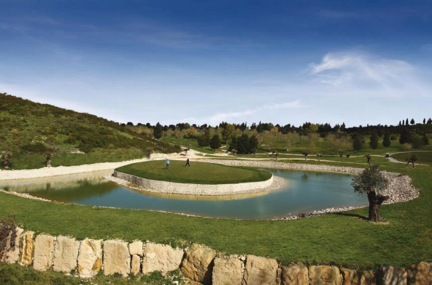 https://golftravelpeople.com/wp-content/uploads/2019/04/Minthis-Hills-Golf-Club-Cyprus-3.jpg