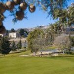 https://golftravelpeople.com/wp-content/uploads/2019/04/Minthis-Hills-Golf-Club-Cyprus-6-150x150.jpg