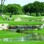 https://golftravelpeople.com/wp-content/uploads/2019/04/Montado-Golf-Club-10-150x150.jpg