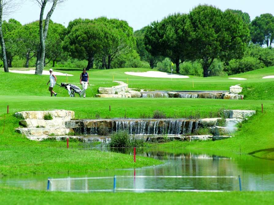 https://golftravelpeople.com/wp-content/uploads/2019/04/Montado-Golf-Club-10.jpg