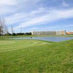 https://golftravelpeople.com/wp-content/uploads/2019/04/Montado-Golf-Club-5-150x150.jpg
