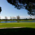 https://golftravelpeople.com/wp-content/uploads/2019/04/Montado-Golf-Club-6-150x150.jpg